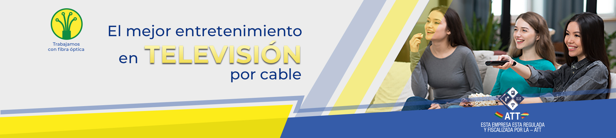 slider_tvcable_2000